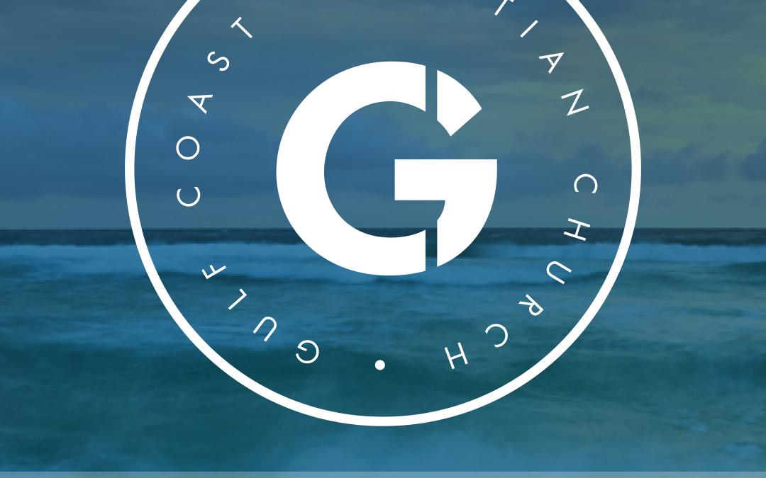 Discover Gulf Coast