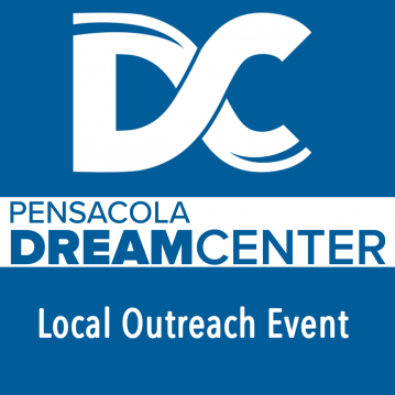 Dream Center Local Outreach